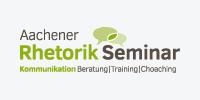 aachener rhetorik seminar