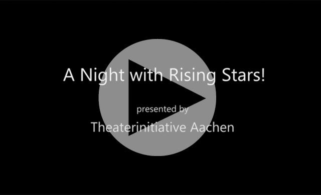 Rising_Stars_2