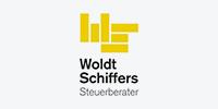 Woldt Schiffers Partnerschaftsgesellschaft mbB Steuerberater